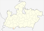 Burhanpur District.png