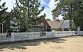 Burley Primary School - geograph.org.uk - 177460.jpg