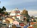 Bursa Yeşil Camii - Green Mosque (3).jpg