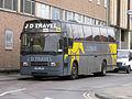 Bus img 5110 (16307259036).jpg