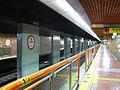 Busan-subway-110-Jagalchi-station-platform.jpg