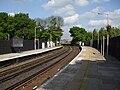 Bushey station Overground platforms looking north2.JPG