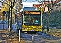 Busschleuse Oldenburg Krusenbusch.JPG