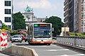 Busstib9005.jpg
