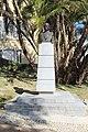 Buste Viana Mota Lisbonne 4.jpg