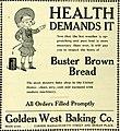 Buster Brown Bread (1907) (ADVERT 448).jpeg