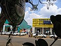 Butare street from the Ibis.jpg