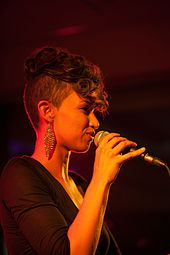 Montreux Jazz Festival >> Beatboxing – Wikipedia