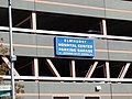 Bway 78st St Qns 10 - Elmhurst Hospital Garage.jpg