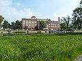 Bydgoszcz - Hotel Słoneczny Młyn - panoramio (1).jpg