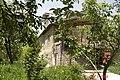 Byurakan, Armenia - panoramio (3).jpg