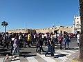 Cádiz demonstration 2020 2.jpg