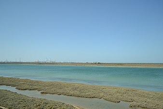 Cádiz desde el Río San Pedro 3.jpg