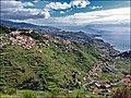 Câmara de Lobos - 2010-12-02 - 98476281.jpg