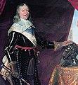 César de Bourbon, duc de Vendôme.jpg
