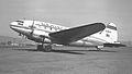 C-46USAircoach (4419545574).jpg