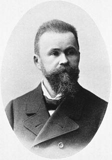Carl Wernicke German physician and neuropathologist (1848–1905)