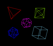 C4 Solids Demo.png
