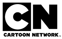 220px-CARTOON_NETWORK_logo.png
