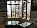 CASA DE CHA LONG WA, Macau, 龍華茶樓, 筷子基, 澳門 (17103236197).jpg