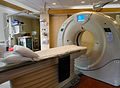 CAT scan May 2015 (17561704803).jpg