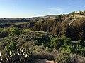 CA Orange County (25657279214).jpg