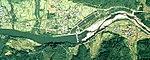 CCB768-C2-5 Nishi-ootaki-dam.jpg