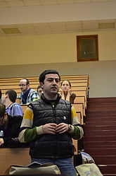 CEE 2014 Closing Ceremony 08.JPG