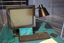 Internet Wikipedia Geschichte