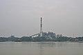 CESC Southern Generating Station - Kolkata 2011-02-20 1603.JPG