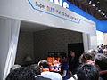 CES 2012 - Samsung Super OLED (6791706508).jpg