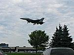 CF-18 Hornet (4965788993).jpg