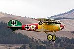 CF15 Albatros D.Va ZK-TGY 050415 02.jpg