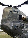 CH-47D Chinook NAFMC 3.jpg