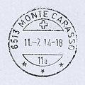 CH-6513 Monte Carasso 110714.jpg