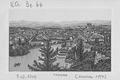 CH-NB-Souvenir de l'Oberland bernois-nbdig-18205-page002.tif