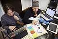CH-NB-Swiss Open Cultural Hackathon 2015-Picture-027.jpg