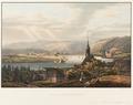 CH-NB - Andernach, von Osten, von Irlich aus rheinabwärts - Collection Gugelmann - GS-GUGE-BLEULER-2b-67.tif