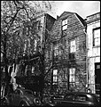 CH-NB - USA, Savannah-GA- Häuser - Annemarie Schwarzenbach - SLA-Schwarzenbach-A-5-11-110.jpg