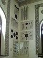 CHOWMAHALLA PALACE-Hyderabad-Dr. Murali Mohan Gurram (54).jpg