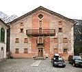 CH Coltura Palazzo Castelmur 1.jpg
