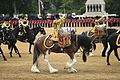 CJCS 2015 visit to Great Britain 150613-D-VO565-042.jpg