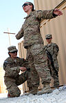 CJTF Paladin offers training for Female Engagement Team members 130917-D-ZQ898-884.jpg