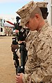 CLB-7 deploys to Afghanistan in support of Operation Enduring Freedom 140109-M-YE994-289.jpg