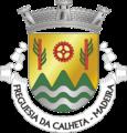 CLT-calheta.png