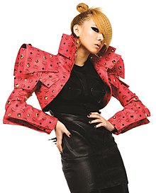 CL cropped 2010.jpg
