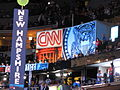 CNN Election 2008 convention booth.jpg