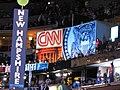 CNN Election 2008 convention booth.jpg