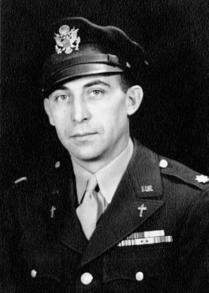 Russell L. Blaisdell - Image: COL Russell L. Blaisdell