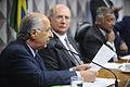 CPIDFDQ - CPI do Futebol - 2015 (23428722499).jpg